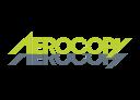 aerocopy