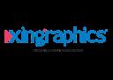 logo marki xinggraphics