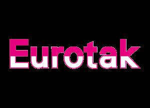eurotak