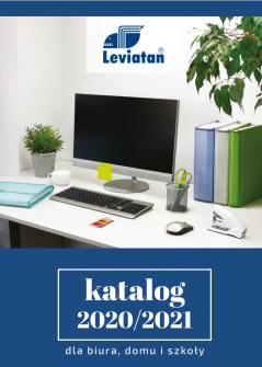 katalog biurowy 2018/19