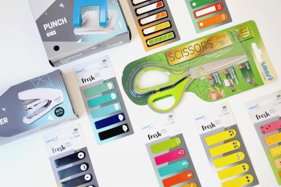 produkty marki smart by leviatan